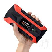 20000mah 12vs 1000amp Peak Car Emergency Jump Starter | Vehicle Parts & Accessories for sale in Lagos State, Ojo