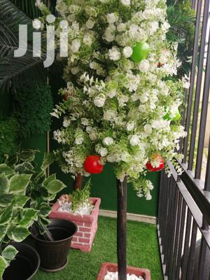 Affordable Artificial Tree Plant At Wholesale Price | Garden for sale in Abia State, Umuahia