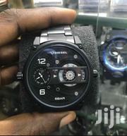 Main Original Digital Diesel Wristwatch | Watches for sale in Lagos State, Lagos Island