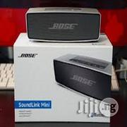 New Bose Soundlink Mini | Audio & Music Equipment for sale in Lagos State