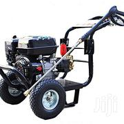 High Quality & Original 6.5HP Pressure Washer 3000PSI. | Garden for sale in Lagos State, Lagos Island