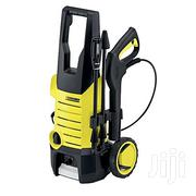 High Quality & Strong Karcher Pressure Washer. | Garden for sale in Lagos State, Lagos Island