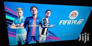 FIFA 21 Rdr 2 MK 11 +Latest Games Installation (Ps4 Ps3)   Video Games for sale in Abuja (FCT) State, Wuse 2