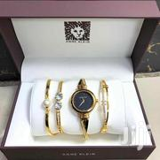 Anne Klein | Watches for sale in Lagos State, Lagos Island