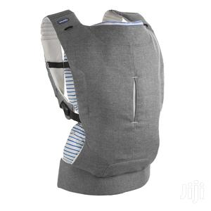 Chicco Baby Carrier Myamaki Complete | Children's Gear & Safety for sale in Lagos State, Lagos Island (Eko)
