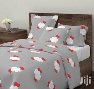 Classic Duvets and Bedsheets | Home Accessories for sale in Lagos State