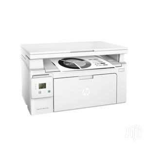 HP Laserjet Pro MFP M130nw PRINTER | Printers & Scanners for sale in Abuja (FCT) State, Wuse 2