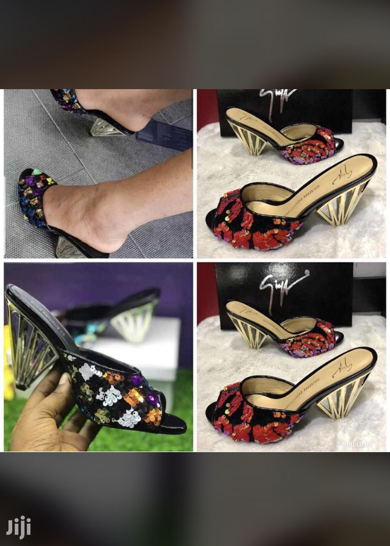 Classic Women Slippers | Shoes for sale in Lagos State, Nigeria