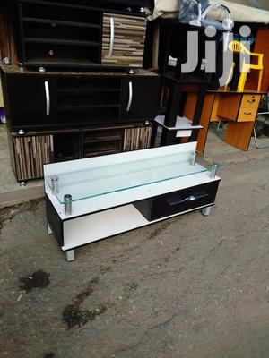 High Quality Shelf   Furniture for sale in Lagos State