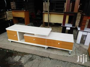 High Quality Adjustable Shelf   Furniture for sale in Lagos State