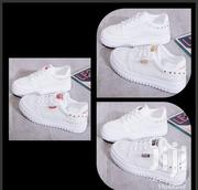 Otl SPORT Sneakers   Shoes for sale in Lagos State