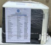 Konica Minolta Bizhub 35P | Printers & Scanners for sale in Lagos State, Surulere