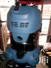 20liter's Vacuum Cleaner | Home Appliances for sale in Lagos State, Ojo