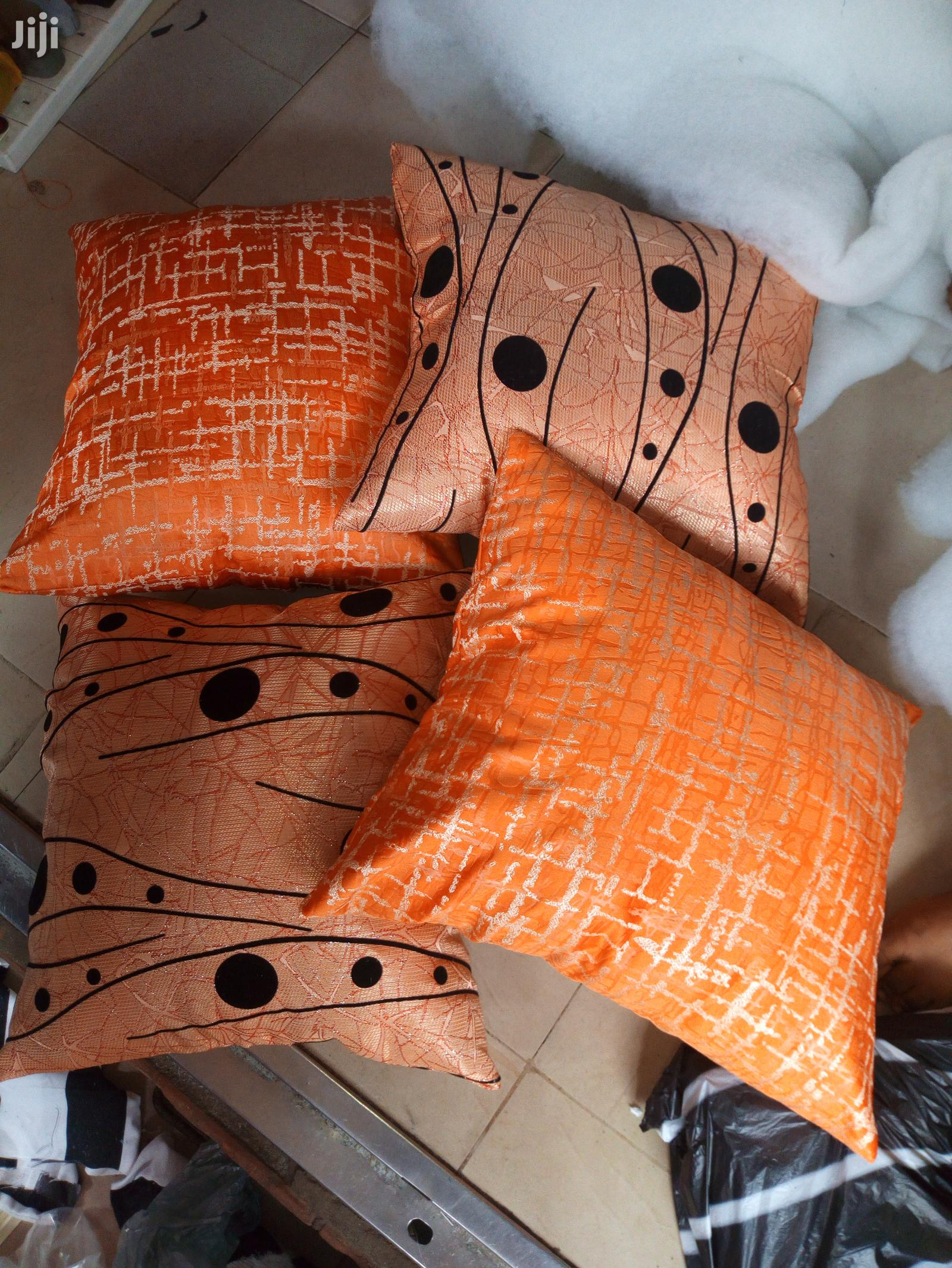 Throw Pillows   Home Accessories for sale in Ajah, Lagos State, Nigeria