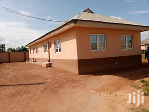 Spacious & Neat Mini Flat At Ayetoro Ayobo Road For Rent. | Houses & Apartments For Rent for sale in Lagos State, Alimosho