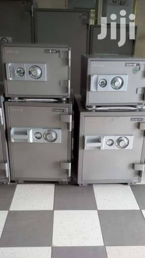 Unlock Fire Proof Safe,Repair Chairs,Tables,Filling Cabinet Etc | Repair Services for sale in Lagos State, Yaba