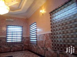 Blind Curtains   Home Accessories for sale in Delta State, Oshimili South