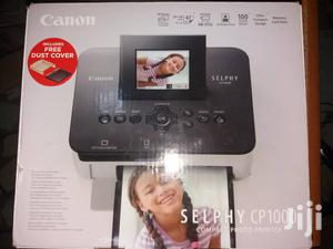 Canon Printer | Printers & Scanners for sale in Lagos State, Ojo