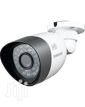 CCTV Security Camera   Building & Trades Services for sale in Delta State, Uvwie