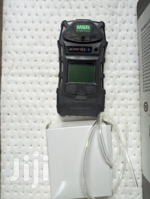 ALTAIR® 5X Multigas Detector With/Without Probe | Safetywear & Equipment for sale in Rivers State, Port-Harcourt