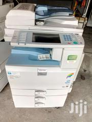 Printing Machine For Direct Images | Repair Services for sale in Lagos State, Surulere