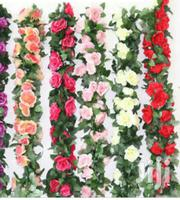 Artificial Flowers | Garden for sale in Cross River State, Etung