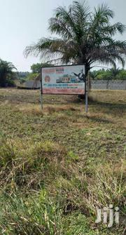 Plots of Land at LEKKI OCEAN VIEW HOUSING ESTATE for Sale. | Land & Plots For Sale for sale in Lagos State, Ibeju