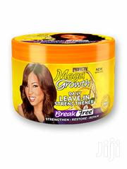 Profectiv Mega Growth Leave-In- Strgthener | Hair Beauty for sale in Lagos State, Ikorodu