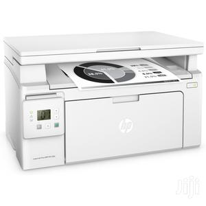HP Laserjet Pro M130a PRINTER | Printers & Scanners for sale in Abuja (FCT) State, Wuse 2