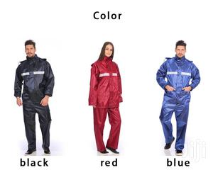 Adult Rain Coat - Smart Exotic High Grade   Clothing for sale in Lagos State, Ikeja