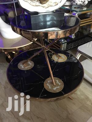 Glass Centre Tables   Furniture for sale in Lagos State, Ojo