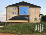 Hotel With 53 Rooms At New Owerri For Sale | Commercial Property For Sale for sale in Imo State, Owerri