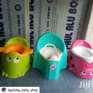 Tokunbo Uk Baby Potty | Baby & Child Care for sale in Lagos State, Ikeja