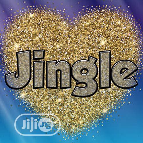 Jingles/Advert Productions:https://jiji.ng