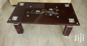 Centre Table | Furniture for sale in Lagos State, Ikeja