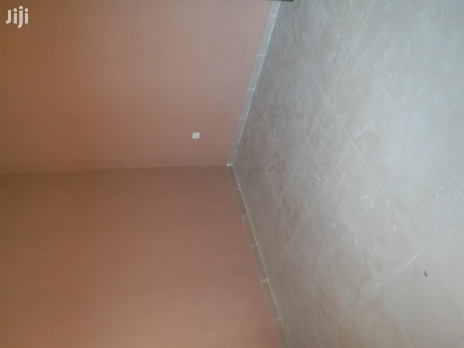 Neat Room And Parlour Self Contain And 2 Bedroom Flat For Rent | Commercial Property For Rent for sale in Ikorodu, Lagos State, Nigeria