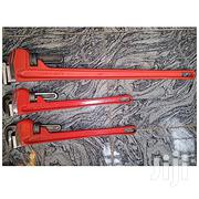 Generic Pipe Range All Size | Hand Tools for sale in Lagos State, Lagos Island