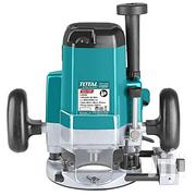 Generic Router Machine Total For Wood Working 2200W | Electrical Equipment for sale in Lagos State, Lagos Island