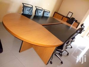 Conference Table   Furniture for sale in Lagos State, Mushin