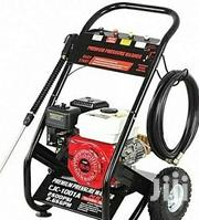 High Pressure Washer-6.5hp | Garden for sale in Lagos State, Lagos Island