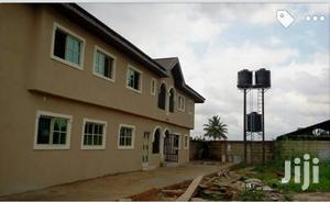 Newly Built 4flats of 3bedrooms Each for Sale | Houses & Apartments For Sale for sale in Edo State, Benin City