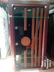 Millennium Sepecial Doors | Doors for sale in Lagos State, Orile