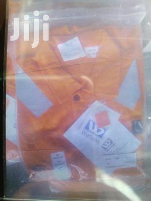 Wenaas Coverall Others   Safetywear & Equipment for sale in Rivers State, Port-Harcourt