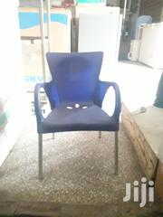 Children Iron Chair | Children's Furniture for sale in Oyo State, Ibadan