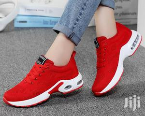 Unisex Classic Sneakers | Shoes for sale in Lagos State, Surulere