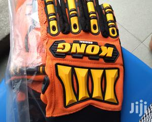 Kong Safety Handglover   Safetywear & Equipment for sale in Rivers State, Port-Harcourt