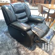 Reclining Sofa | Furniture for sale in Lagos State, Ojo