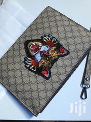 Luxury Men's Wrist Let Wallet | Bags for sale in Lagos State, Ikorodu