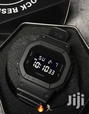 G Shock Resistance Wrist Watche | Watches for sale in Lagos State, Lagos Island
