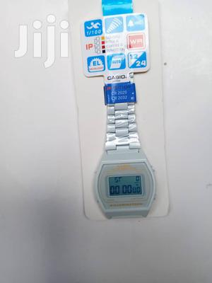Casio Digital Watch | Watches for sale in Oyo State, Ibadan